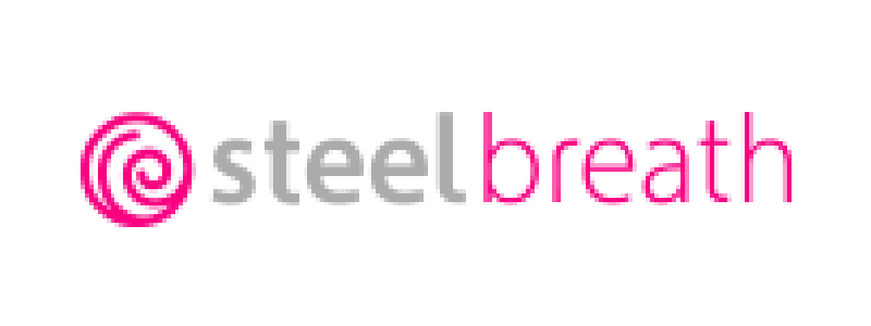 steelbreath
